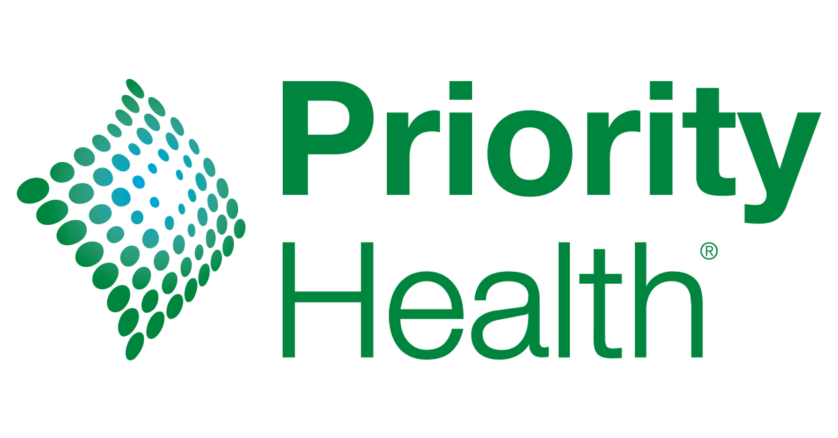 Priority Health Brings Amazon Shopping to Commercial Group ...