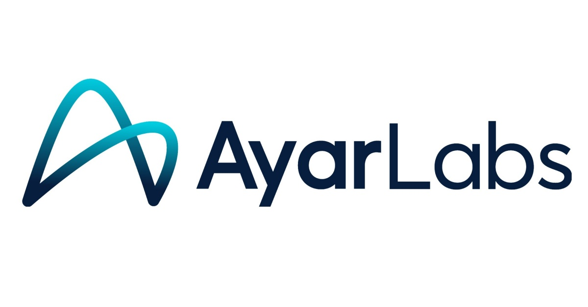 Ayar Labs Receives Strategic Investment From Lockheed Martin