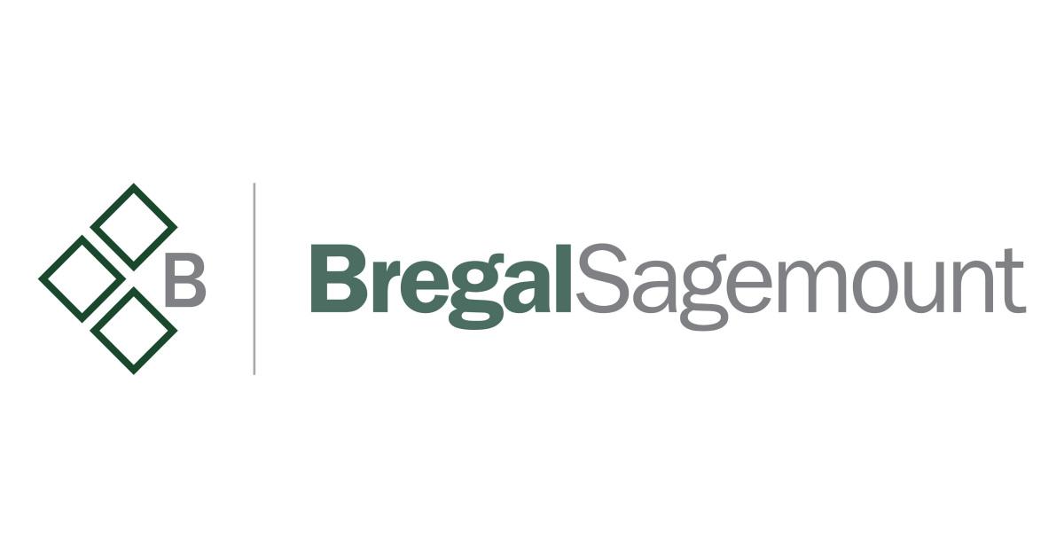 bregal investments inc