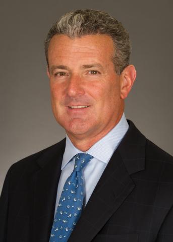 Mr. Al Walker (Photo: Business Wire)