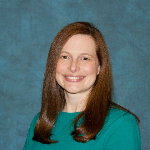 Courtney Balliet, PPG manager, strategy, science and technology (S&T), has earned the STEP Ahead Award, presented by the Manufacturing Institute. (Photo: Business Wire)