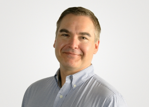 Shane Hamby, VP Product Stampli (Photo: Business Wire)