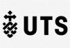 Aragen Bioscienceとシドニー工科大学がオーストラリアでのバイオ医薬品の研究開発を支援・促進するための覚書を交わす