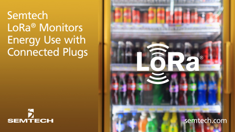 EasyReach's LoRa-based solution (Graphic: Business Wire)