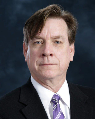 Tom Huddleston's broad banking and title expertise includes more than 20 years of bank lending and finance experience. (Photo: Business Wire)