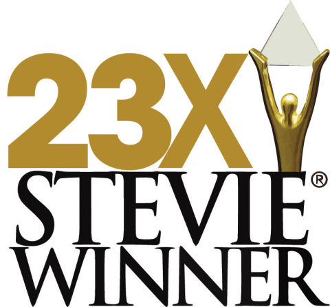 EFG Companies added a Gold Stevies Award for Customer Service Training Team of the Year and a Silver Award for Business Development Achievement of the Year, bringing their total to 23 Stevie Awards http://bit.ly/2mmqu2z (Photo: Business Wire)