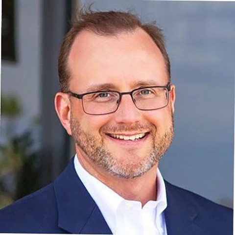 Operations Visionary Michael Reilly joins Orb Health Board of Directors (Photo: Business Wire)