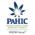 Raspberry Communications Hosts Industrial Hemp Experts Presenting Latest Info on Pennsylvania's Emerging Hemp Industry at PA Hemporium