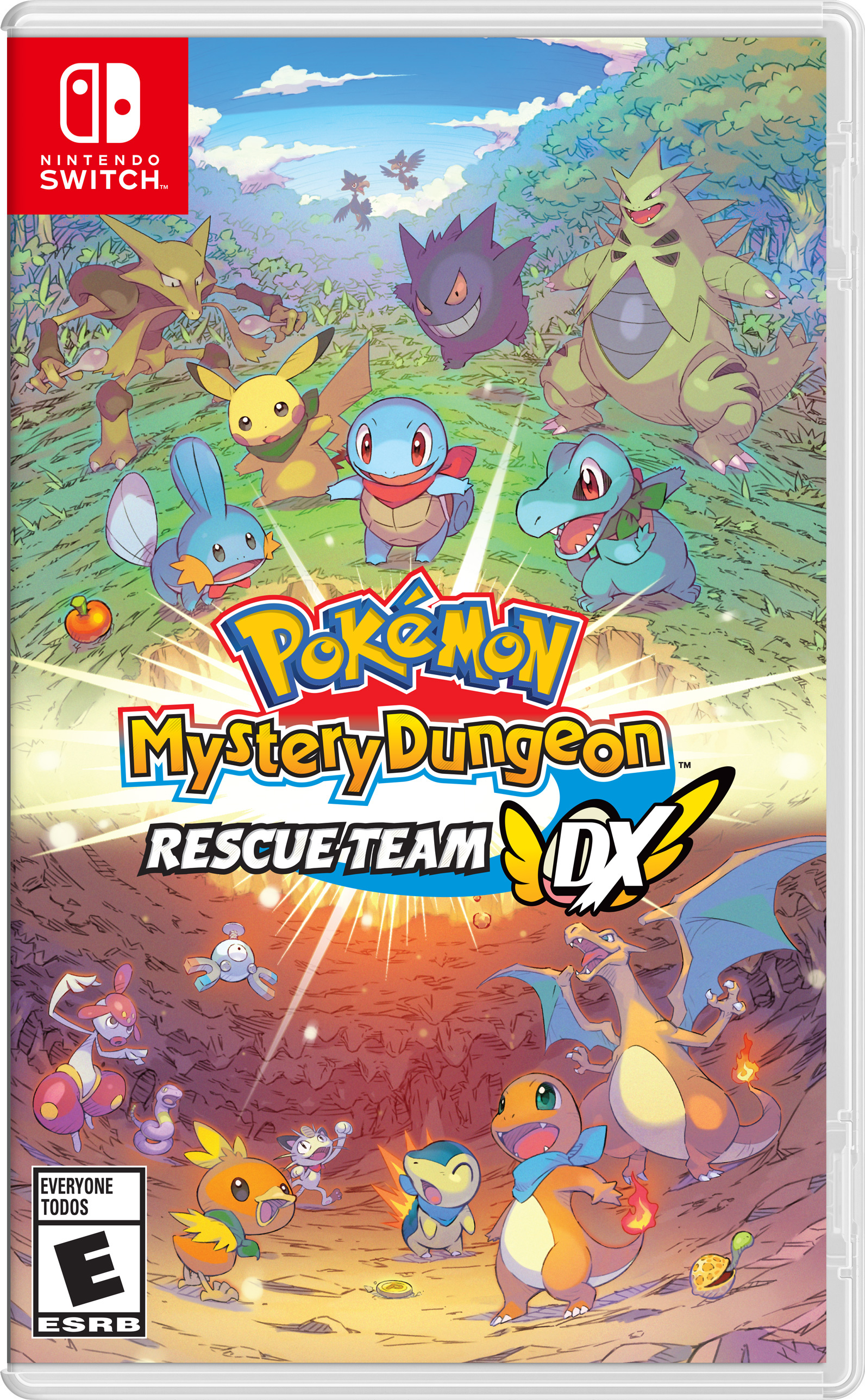 Gameboy Advance Pokemon Games Uk Store