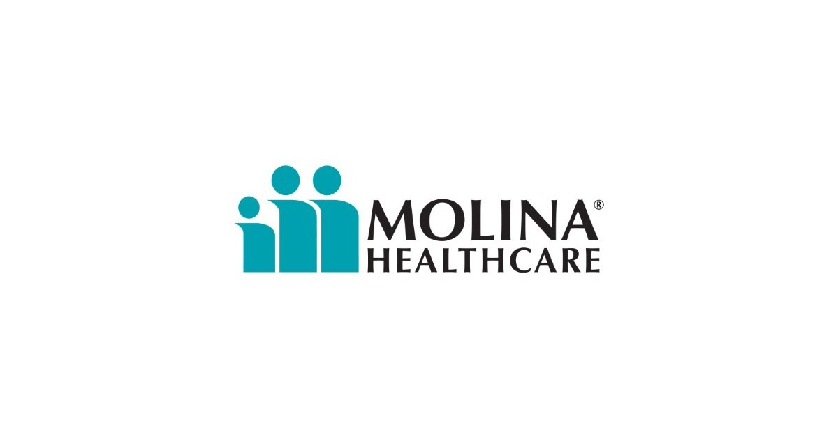 Molina Healthcare Waives Covid 19 Testing Costs For Members