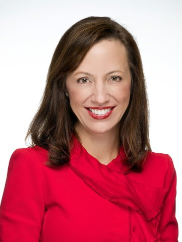 Laura. W. Doerre joins Six Flags Entertainment as the Company's new Executive Vice President and General Counsel (Photo: Business Wire)