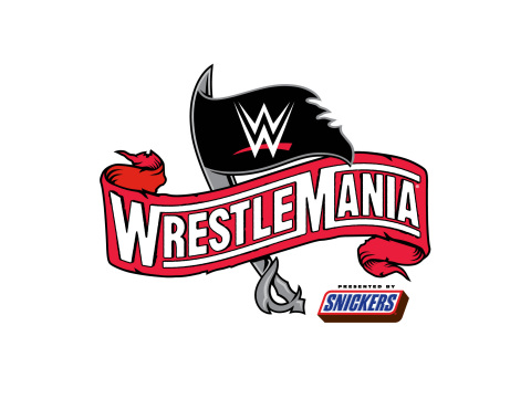 MARS AND WWE® EXPAND LONG-TERM PARTNERSHIP (Photo: Business Wire)