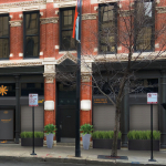 Cresco Labs Announces Zoning Approval for Chicago Dispensary in Prized River North Area