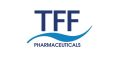 TFF Pharmaceuticals Announces Engagement of Torreya Partners, LLC as Strategic Advisor for Partnering Efforts in China and South Korea