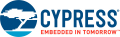 Cypress Announces Completion of CFIUS Review