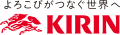キリンホールディングス株式会社:資本市場とのコミュニケーションの進捗報告について