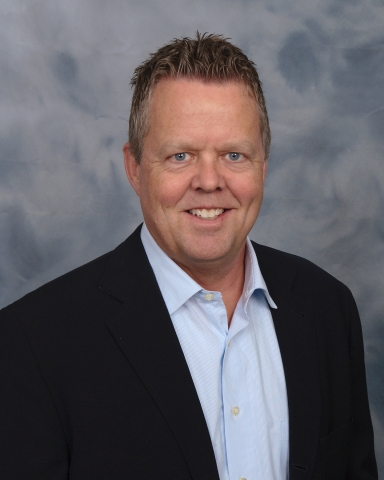 OneMedNet Adds Notable CFO, Jon Freeman, to Executive Team (Photo: Business Wire).