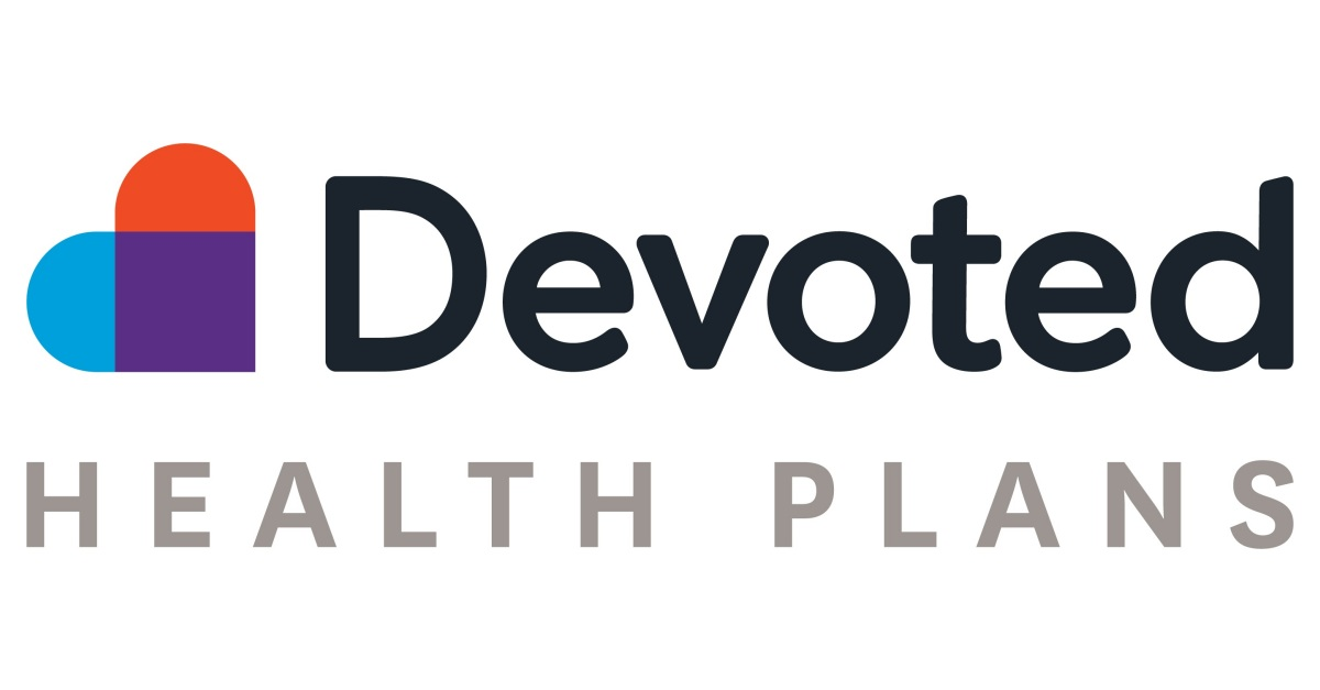 Devoted Health Recognized By Forbes As One Of America S Best Startup Employers In 2020 Business Wire