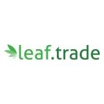 Verano Expands Partnership With Leaf Trade to Serve Nevada Cannabis Market