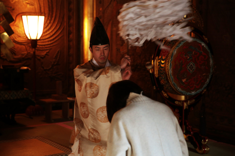 Spirituality: AWAKEN YOUR SPIRITUALITY (Photo: Business Wire)
