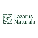 Lazarus Naturals Named Official CBD Sponsor of Spartan 2020 & 2021 U.S. Race Season