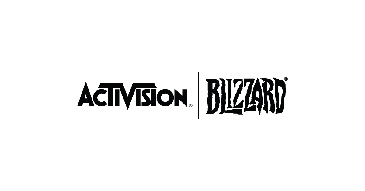 Activision Blizzard Names Veteran Google Executive Daniel Alegre as President and Chief Operating Officer