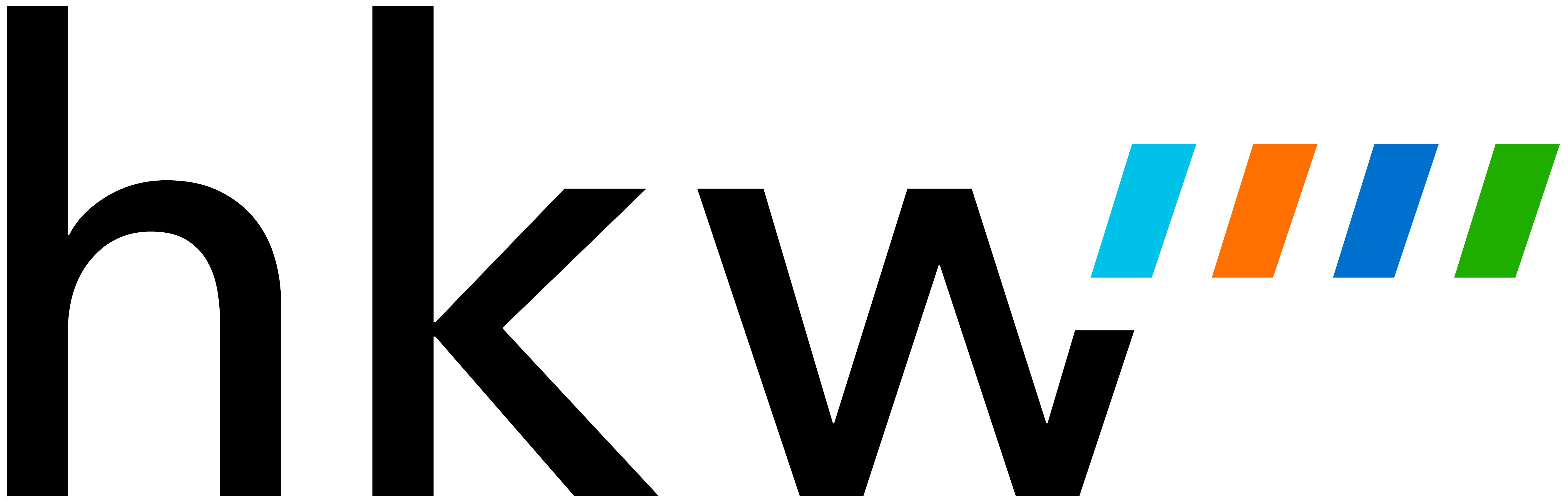 Hkw S Xirgo Technologies Acquires Owlcam Assets Consumer Electronics Net