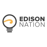 Edison Nation Acquires HMNRTH Nutraceutical Line, a Leader in Cannabidiol Health and Wellness Products