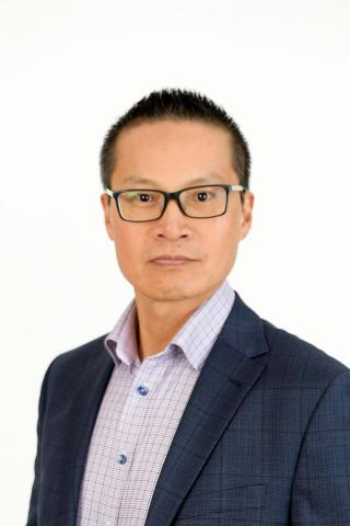 Peter Ng, Chief Revenue Officer, BFS Capital