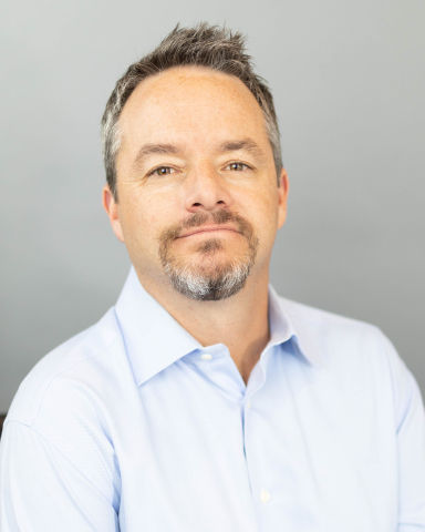 Sogorka is a proven leader in digital transformation of the housing industry (Photo: Business Wire)