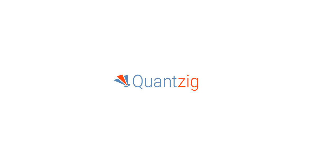 Analyzing the Role of Salesforce Analytics in Improving Telecom Business Development Initiatives | A Success Story by Quantzig