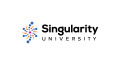 Singularity University to Host Virtual Summit to Demystify and Explain Facts and Impact of COVID-19