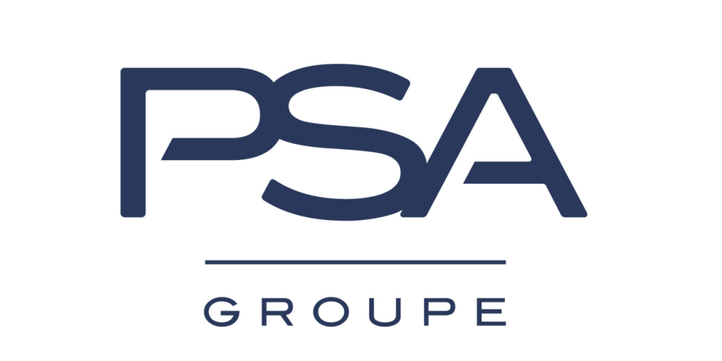 Covid 19 Groupe Psa Decides To Close Its Plants In Europe Business Wire