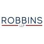 Shareholder Alert: Robbins LLP Announces PharmaCielo Ltd. (PCLOF) Sued for Misleading Shareholders