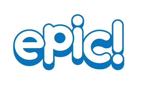 Epic Announces Free Support for Educators, Students and Families ...
