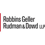 Notice of Lead Plaintiff Deadline for Shareholders in the Tilray, Inc. Securities Class Action Lawsuit