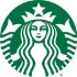 Starbucks Hosts Virtual Annual Meeting of Shareholders Rooted in Caring for People and Growing its Business Responsibly