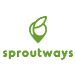 Sproutways Partners with Wave Rider Nursery and Santa Cruz Naturals to Spark California Market with Compliant, Essential Cannabis Genetics