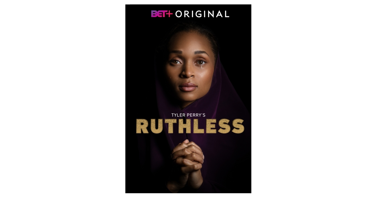 What to Watch on BET, BET+ and BET Digital