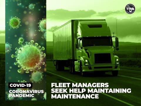 Image By: Fernando Cortes, TTN Fleet Solutions