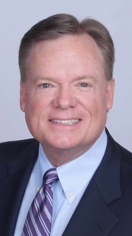 MFG Chemical promotes longtime industry expert Tim Haggerty to VP Oil & Gas SBU. Completes multimillion dollar plant upgrade of Pasadena, TX plant. Opens new Houston sales office. (Photo: Business Wire)