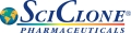 Tarveda Therapeutics and SciClone Pharmaceuticals International Establish Licensing Agreement for PEN-866 in Greater China