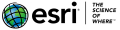 EsriがCOVID-19と闘う組織に無料マッピングソフトウエアを提供