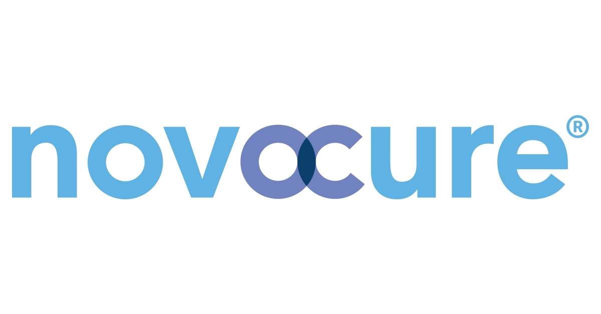 Nvcr Novocure Stock Price And Discussion Stocktwits