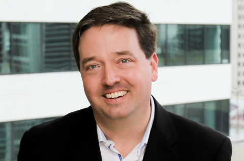 Finance Executive Jason Eustace Named CuriosityStream CFO (Photo: Business Wire)