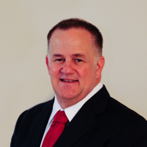 Anue Water Technologies, Tucker, Georgia, has hired 34 year water treatment expert Bob Negley to the position of Sales Manager for its innovative line of Oxygen and Ozone equipment, Enviroprep well-washers for FOG elimination, carbon-pocketed Geomembrane Covers for odor control, and sustainable chemistries. (Photo: Business Wire)