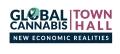 世界のカナビス産業リーダーが集結し、医療・経済の危機について取り上げる