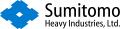 住友重机械工业株式会社获得在日本生产和销售基于加速器的BNCT系统和照射剂量计算程序的医疗器械审批许可