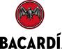 バカルディが製造体制を変更し、手指除菌剤の製造を支援