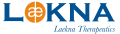 Laekna Acquires Exclusive Global Rights to Clinical-Stage Cancer Asset